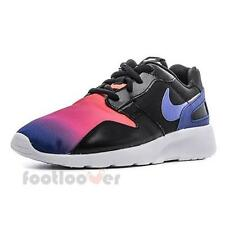 Shoes Nike Kaishi Print GS 749523 005 Women's Moda sneakers Multi Fashion Junior