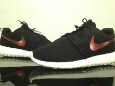 CUSTOM NIKE ROSHE RUN ROSHE ONE GALAXY BURST