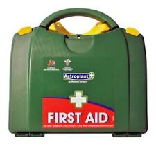 AstroPlast  (1047124)  Large Catering - HSE First Aid Kit by Wallace Cameron