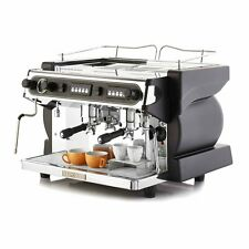 Brand New Expobar Alfa Ruggero Commercial Expresso Coffee Machine High Cup
