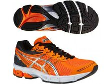 MENS ASICS GEL PHOENIX 6 MEN'S RUNNING/SNEAKERS/FITNESS/TRAINING/RUNNERS SHOES