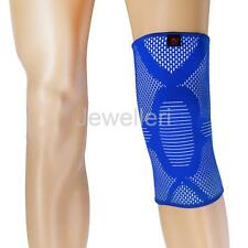 Sports Knee Orthopedic Support Gear Compression Knee Sleeve Arthritis for Runner