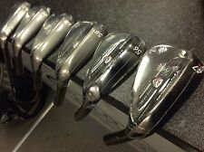 NEW TaylorMade Tour Preferred Tour ISSUE TP EF Wedge CHOOSE LOFT AND SHAFT FLEX
