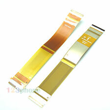 LCD FLEX CABLE RIBBON REPLACEMENT FOR SAMSUNG SGH T629