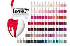 ESSIE nail polish Various colors You Pick Full Size Hard To Find Colors