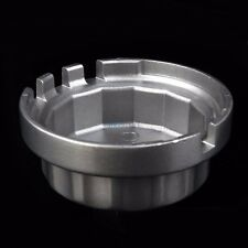 Oil Filter Cup Wrench Tool Remover for Toyota LEXUS V6 V8 Engine Camery Tundra