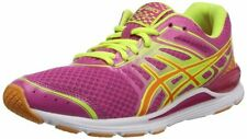 ASICS GEL-Storm-W Womens Gel-Storm Running Shoe- Choose SZ/Color.