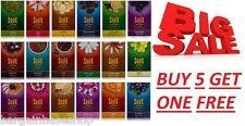 50g Soex Authentic Hookah Herbal Shisha Molasses Flavours ( Buy 5 Get 1 Free )