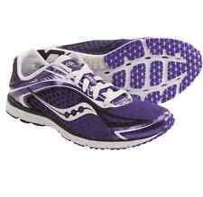 WOMENS SAUCONY TYPE A5 - RUNNING SHOES - BRAND NEW IN BOX