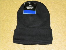 Fleece Lined Stocking Cap