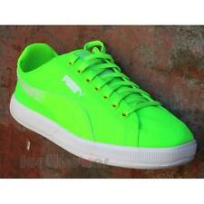 Shoes Puma Archive Lite Lo Mesh Fade 362164 06 Man Green Gecko