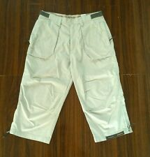 "Next mens chino shorts 32"" waist great condition"