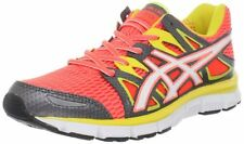 ASICS GEL-BLUR33 2.0-W Womens GEL-Blur33 2.0 Running Shoe- Choose SZ/Color.