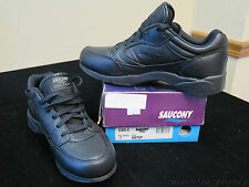 WOMEN'S SAUCONY INSTEP ATHLETIC SHOES | BRAND NEW IN BOX | MUST SEE |