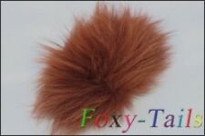 Artic Shadow Fox Large Pro Pack (By Foxy Tails) For Fly Tying ** 2017 Stocks **