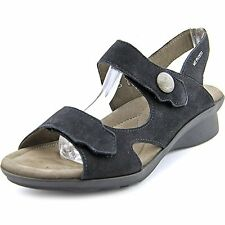 MEPHISTO USA PRUDY-6900 Mephisto Womens  Prudy- Choose SZ/Color.