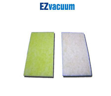 Hoover Non Self Propelled WindTunnel Filters 40110004 , 38766009