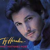 What Mattered Most by Ty Herndon (CD, Apr-1995, Epic (USA))
