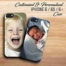 CUSTOM IPHONE 6 CASE | IPHONE 6S COVER | CUSTOM PHOTO | MAKE YOUR OWN