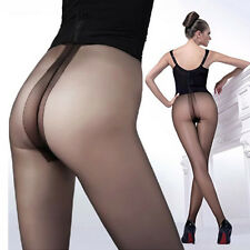 Fashion Womens Footed Tights Sexy Women's Pantyhose Stockings Socks Colours