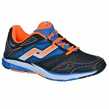 Pro Touch men's running shoes ''New York III''(244049) RRP 59,99