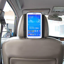 Car Headrest Mount for Samsung Galaxy Tab 3 7.0 P3200