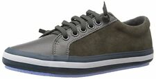 Camper - Portol 18961 Mens Fashion Sneaker- Choose SZ/Color.