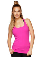 NEW Womens Lorna Jane Activewear Trista Tank