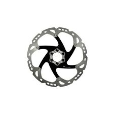 SHIMANO XT SM-RT86 Brake Disc 6-hole Disc