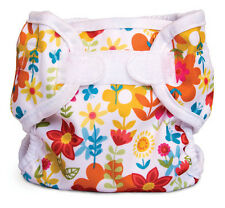 Bummis Super Whisper Wrap $7 Free Shipping Available