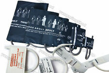 Contec Blood Pressure Cuffs for blood pressure monitor,patient monitor,free ship