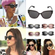 New Fashion Womens Classic Retro Vintage Style Leisure Outdoor Sunglasses EA77