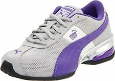 Puma Cell Turin Perf Kids Athletic Shoes (4 Toddler- Choose SZ/Color.