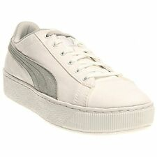 Puma USSH16031511134 Classic Extreme Canvas Womens Shoes- Choose SZ/Color.
