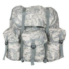 ALICE Pack Large Military Field Ruck Sack