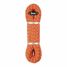 Beal Karma 9.8mm Dynamic Rock Climbing Rope | AUTHORISED DEALER