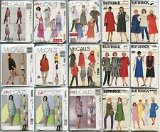 Maternity Separates Sewing Patterns OOP Uncut  FREE Shipping U-Pick
