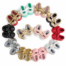 Baby Summer Sandals Hollow Bow Sandals Princess Shoes