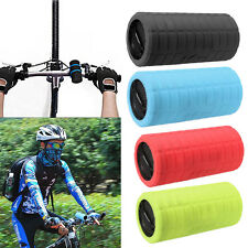 Mini Portable Outdoor Bicycle Bike Super Bass Stereo Bluetooth Wireless Speaker