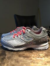 Danskin Now Girls Athletic/Running Shoes Size 12 & 1 New With Tags