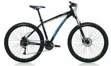 NEW 2017 Polygon Xtrada 3.0 - 27.5 inch Mountain Bike-Shimano Acera