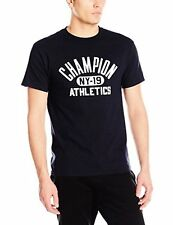 Champion Mens Athletic GT81 Graphic Tee X- Choose SZ/Color.