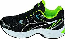 ASICS GEL-EQUATION 7-M Mens GEL-Equation 7 Running Shoe- Choose SZ/Color.