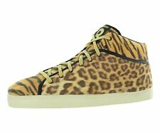 Reebok Mens Casual Fashion Sneakers V54201 Sh Prime Court Cheetah