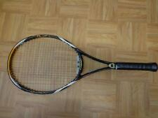 Wilson K Factor K Blade TEAM 104 4 1/4 grip Tennis Racquet