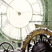 Pearl Jam / Nothing as It Seems & Insignificance [CD Single  US] Jeff Ament !!!!