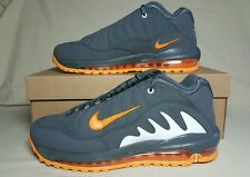 NIKE TOTAL GRIFFEY MAX 99 MEN CROSS TRAINING NEW IN BOX MULTIPLE SIZES 488329081
