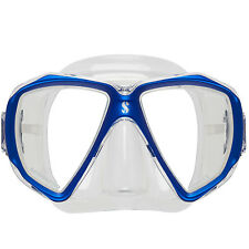 ScubaPro Spectra SCUBA Diving Mask
