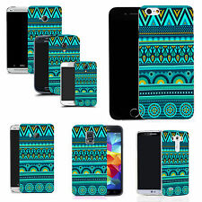 motif case cover for various Popular Mobile phones - paternal