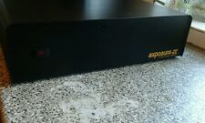 Exposure iv power amplifier, boxed